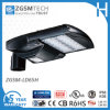 65W LED Parking Lot Light with 1-10VDC Dimming