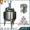 Auto Color Mixing Machine/Color Mixing Machine/Paint Color Mixing Machine