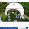 Airtight Inflatable Camping Tent, Event Tent for Garden Party