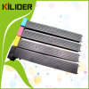 Tn611 Tn613 Konica Minolta Color Copier Compatible Toner Cartridge (Bizhub C451 C550 C650 C452 C552 C652)
