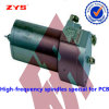 High Frequency Spindles 62zds80 Special for PCB