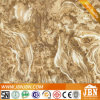 800X800mm Noble Glazed K Golden Microcrystal Stone Tile (JK8304C)
