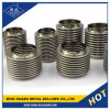 Wholesale Universal Stainless Steel Vertical Metal Bellows Fittings