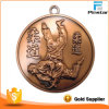 Factory Wholesale All Kinds of Games Medals The Lacquer That Bake Anaglyph Commemorative Medals Custom Games Medal and Badge School Activities