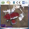 Medical Equipment Dental Equipment Dental Chair Unit
