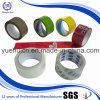 Can Be Make Your Required for Gum Sealing Tape