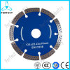 Diamond Cutting Blade for Cutting Masonry Material