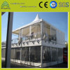 Double Decker Family Wedding Party Tents