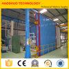 Vacuum Drying Oven for Drying Transformer Coil, Motors, etc