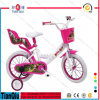 2016 New Kids Bikes / Children Bicycle / Bicicleta / Baby Bycicle for 10 Years Old Child Children Bicycle