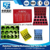 Factory Direct Red Box O Ring Kit Specifcation Orkit-5A
