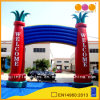 Arched Door Inflatable Archway for Sale (AQ5348)