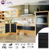 Modular Standard Kitchen Cabinet