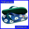 New Hot PE Male Slipper Plastic Sandals