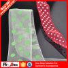 Top Quality Control Top Quality Printer Ribbon