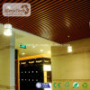 Easy Installation, Less Maintenance, Eco-Material, WPC Ceiling