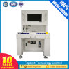 Floor Dispenser CCD Visual Intelligent Positioning, with Laser (or infrared) High Detection System, Automatic