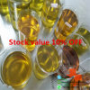 Chemical Anabolic Steroid Testosterone Decanoate Test Deca for Grow Muscle