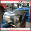 Hot Dipped Galvanized Building Material