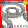 Needle Bearing of Axw50 Roller Bearing and Washers Low Noise