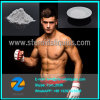 Muscle Build Fat Burn Synthetic Steroid Hormone Powder Testosterone Isocaproate