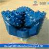 7 7/8 Roller Cone Drill Bit for Oil Well Drilling Bits Manufacture