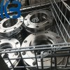 ASTM Forged RF 316 304 Slip on Stainless Steel Flange