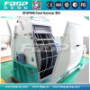 CE/ISO/SGS Safety and Reliable Rice Husk Pulverizer for Feed Set