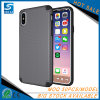 for iPhone 8, for iPhone X Rugged Smart Wholesale Cell Phone Case