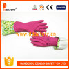Ddsafety 2017 Pink Household Latex Latex Household Gloves