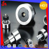 Cfh5-a Roller Bearing with Low Friction of High Tech (CFH-1/2-CB)