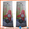 Exhibition Economy Roll up Banner for Advertising