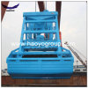 Automatic Grab Bucket with BV, CCS