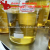 99% Effective Anabolic Steroid Stanozol Winstrol Powder for Muscle Building