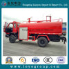 Sinotruk 4X2 Water Truck Good Quality Hot Sale
