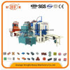 Fly Ash Cement Block Making Machine Blocks Machines Brick Machine