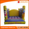 Inflatable Jumping Moonwalk Bouncer (T1-350)