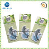 Professional Paper Air Freshener Manufacturer for Gift (JP-AR007)
