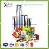 Vacuum Metalized Film Metallized CPP Film for Making Bags
