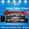 1.8m Digital Printing Machine Price Garros Tx-1802D Direct Textile Printer with Dx5 Printhead