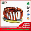Three Phase Power Inductor--XP Power