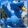 Inflatable Cartoon Inflatable Cartoon Model for Advertising