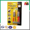 4 Minute Ab Adhesive Ab Gum (DY-J37)