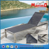 Foshan Beach Sun Lounger Outdoor Furniture