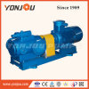 Triple Screw Pump (Bitumen Pump)