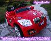 Musical Remote Control Mini Electric Car Kids Ride on Car