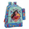 Elena of Avalor Large Backpack with Pencil Case