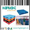 Heavy Duty Plastic Pallet Reinforced