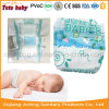 OEM Top Popular Baby Diaper, Factory Joyful Baby Diapers, Babies Diaper