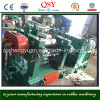 Mixing Rolls/Two Roll Mill/Rubber Mixing Mill